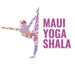 Maui Yoga and Dance Shala