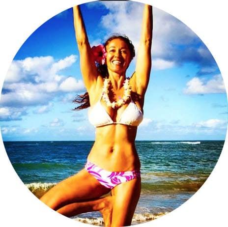 naked Tits Nia Sanchez (43 foto) Leaked, Instagram, braless