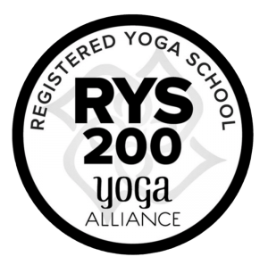 200 hour hawaii yoga teacher training maui yoga alliance
