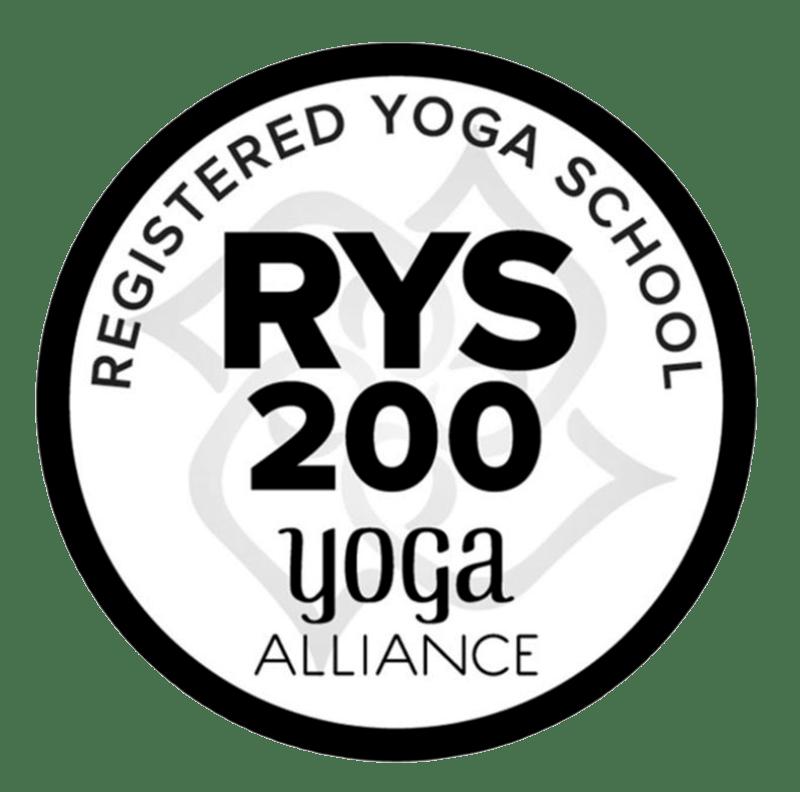 200 hour hawaii yoga teacher training maui yoga alliance