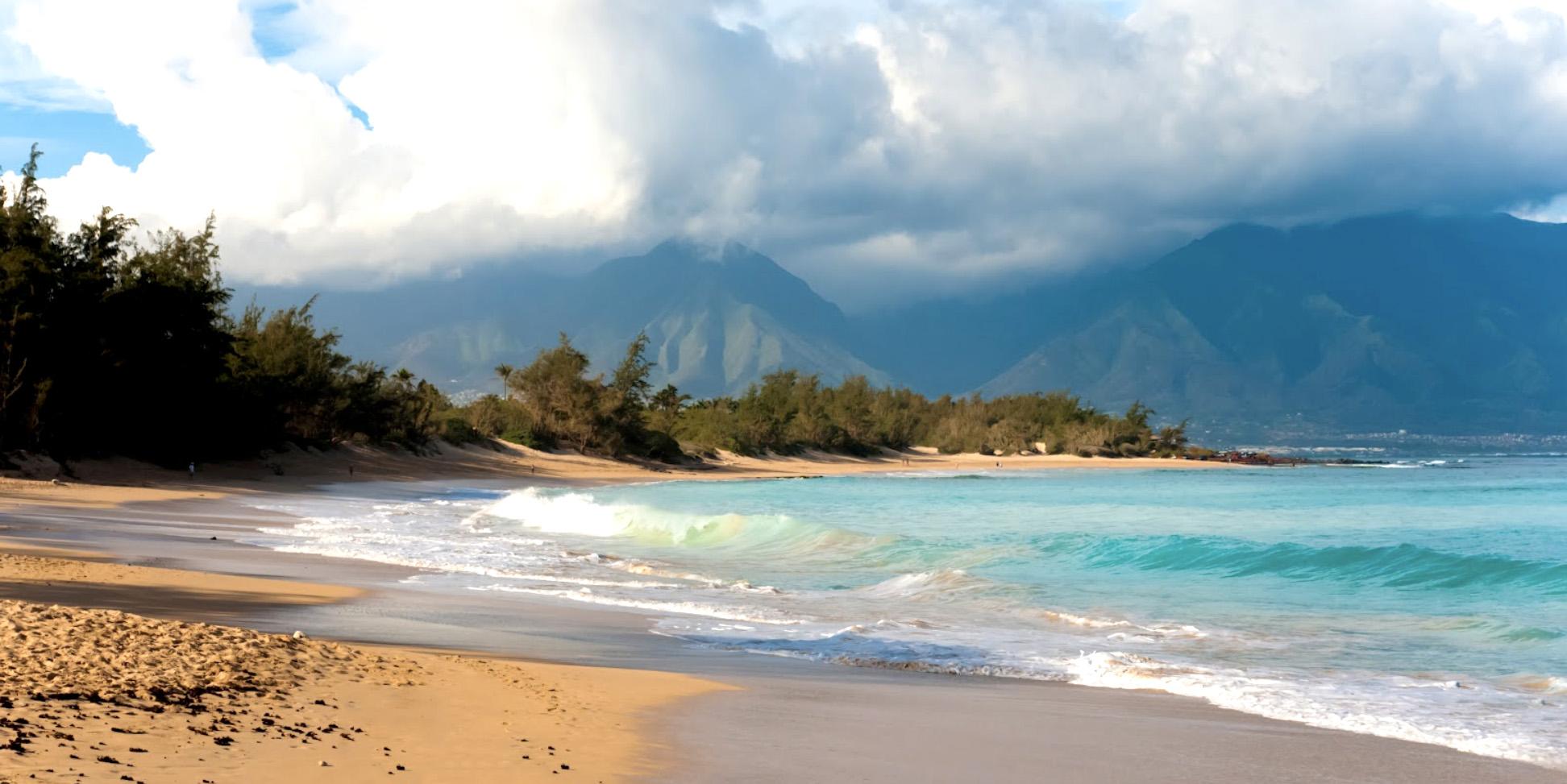 retreats maui yoga hawaii