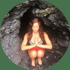 maui yoga adventures