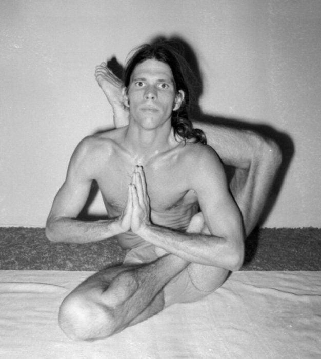maui yoga shala yoga workshop ashtanga david williams