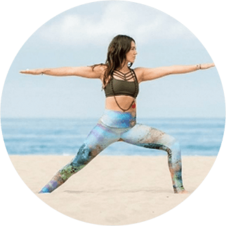 onzie yoga leggings tops