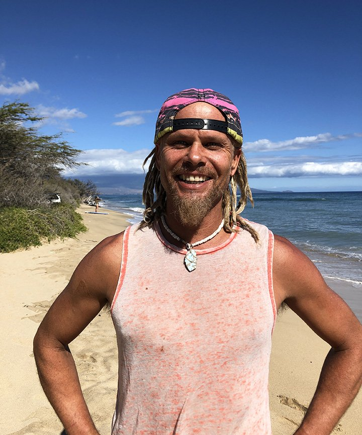 maui surf instructor uiam clearwater