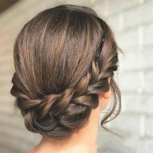 hair braid workshop class maui