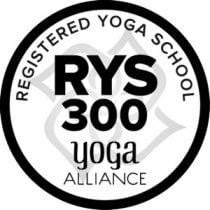 300 hr hour maui yoga shala yoga alliance