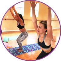 paia yoga schedule maui