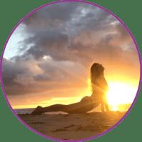 paia haiku makawao yoga studio open maui