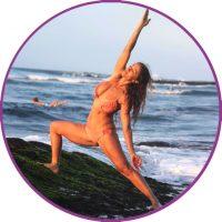 maui hawaii yogs retreats