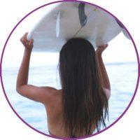 paia surf lessons
