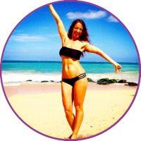 maui yoga surf retreats