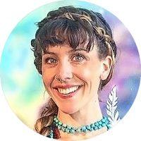 chelsea bobowicz yoga teacher