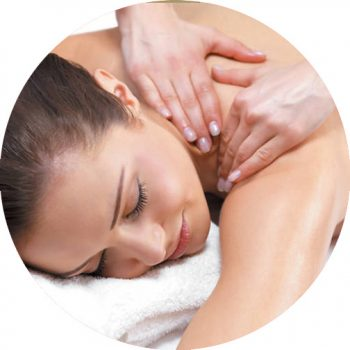 paia massage near me spreckelsville
