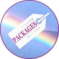 packages circle 8