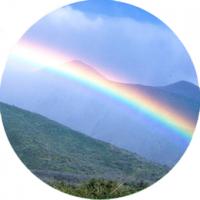 rainbow-circle-1-copy